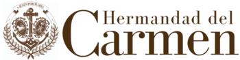 Hermandad del Carmen