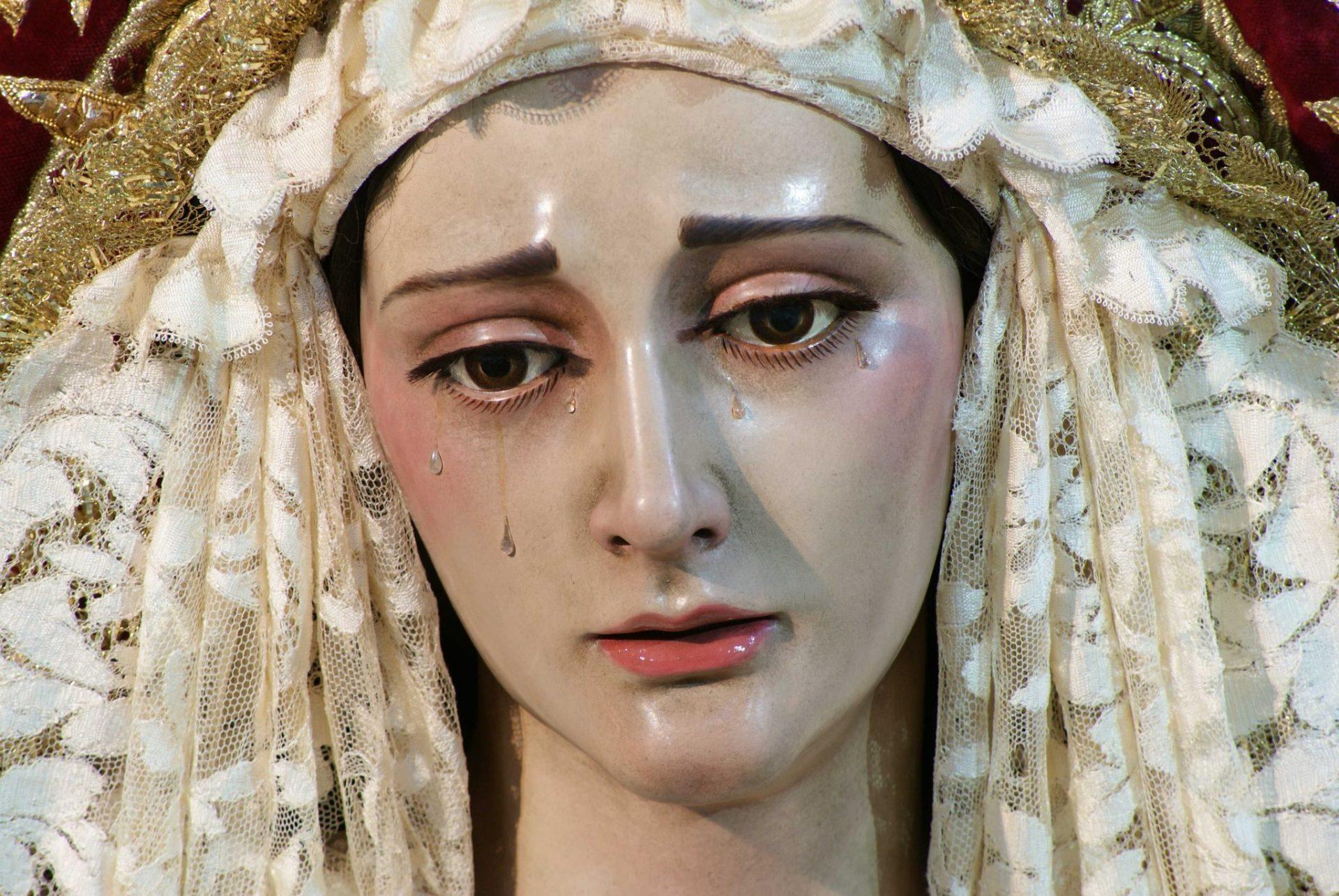 Ntra. Sra. del Carmen