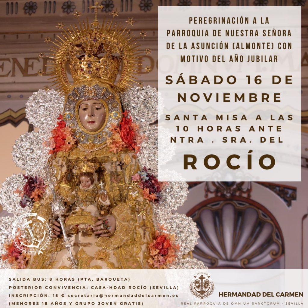 peregrinacion-rocio-2019