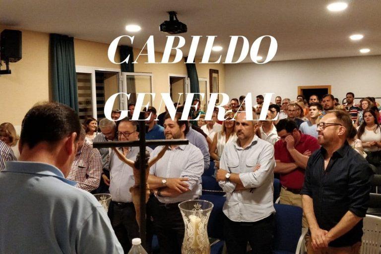 cabildo-general-extraordinario