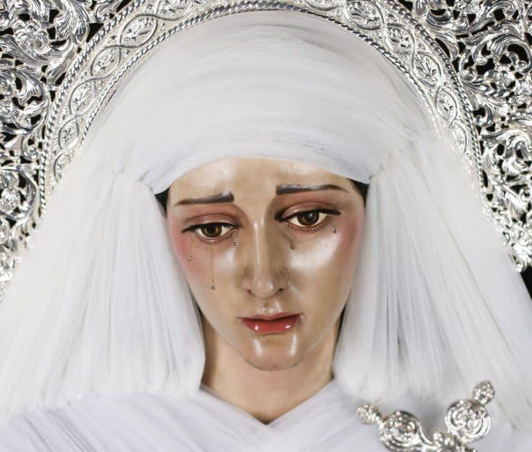 Solemne Triduo en honor a la Virgen del Carmen