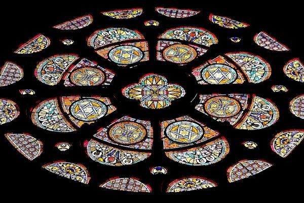 church-window-1843900_960_720